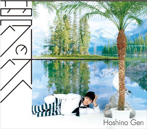 夢の外へ(初回限定盤)(DVD付)