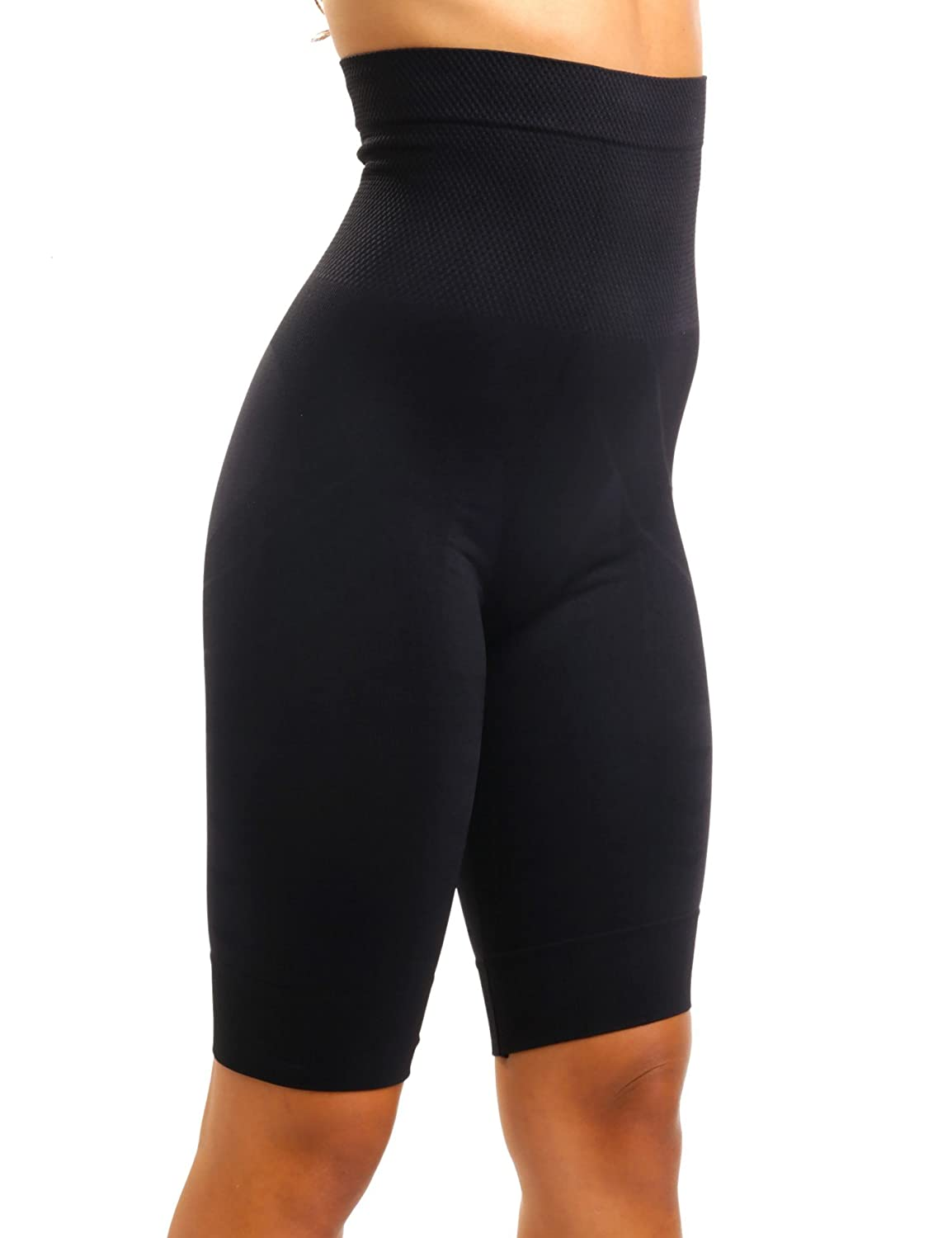 Damen Shapewear Miederpants