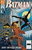img - for Batman #457 book / textbook / text book