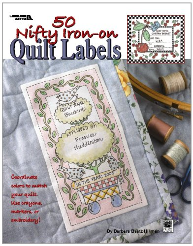 50-nifty-iron-on-quilt-labels-leisure-arts-3466