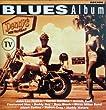 John Lee Hooker, Carlos Santana, Vaughan Brothers, Fleetwood Mac, Buddy Guy..