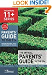 The Official Parents' Guide to the 11...