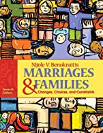 Marriages and Families Census Update, Books a la Carte