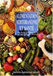 Alimentation M�diterran�enne et Sant�