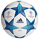 Adidas Ballons match