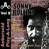 Sonny Rollings - Volume 8