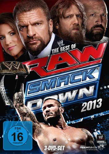 wwe-the-best-of-raw-smackdown-2013-3-dvds