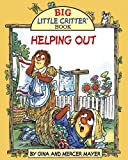 img - for Helping Out (Big Little Critter) book / textbook / text book