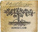 2014 Buried Cane Columbia Valley Cabernet Sauvignon 750ml Wine