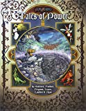 img - for Tales of Power (Ars Magica Fantasy Roleplaying) book / textbook / text book
