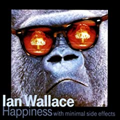 Happiness With Minimal Side Effects [Explicit]