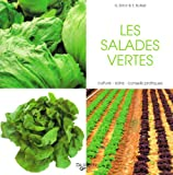 echange, troc Guido Sirtori, Enrica Boffelli - Les salades vertes