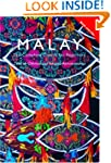 Colloquial Malay: The Complete Course...