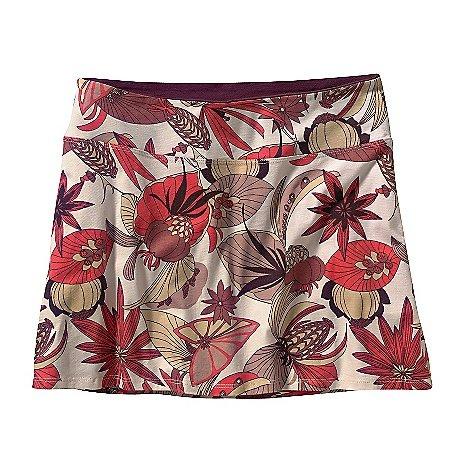 Patagonia Women's Tidal Skirt