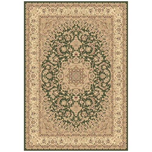 Dynamic Rugs LE2458000420 Legacy 58000-420 Rug, 2' by 3'6