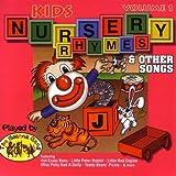 Kids Nursery Rhymes 1