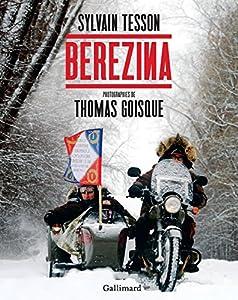 """Afficher """"Berezina"""""""