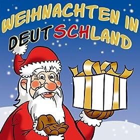 weihnachten in deutschland weihnachten mp3 downloads. Black Bedroom Furniture Sets. Home Design Ideas