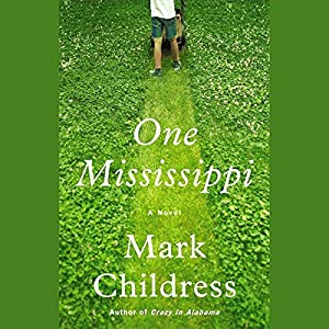 One Mississippi Audiobook
