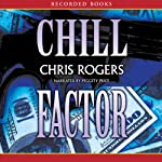 Chill Factor | Chris Rogers