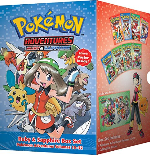 pokemon fire red guide pdf
