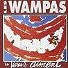 Image de l'album de Wampas