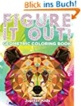 Figure It Out!: Geometric Coloring Bo...