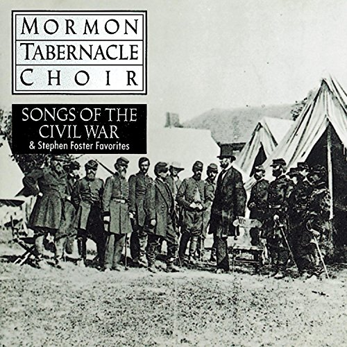 Songs of Civil War