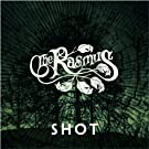 Shot (UK Digital Version)