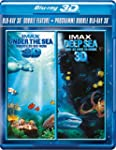 Under the Sea / Deep Sea (IMAX 3D Dou...