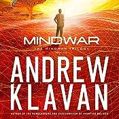 MindWar: The MindWar Trilogy, Book 1 | Andrew Klavan