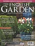 The English Garden (1-year auto-renewal)
