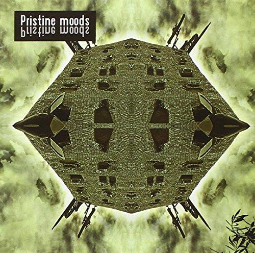 Pristine Moods