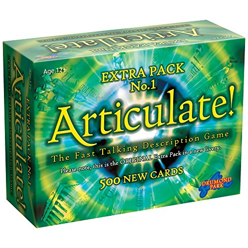 articulate-extra-pack-1