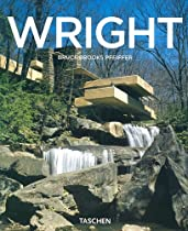 Free Frank Lloyd Wright, 1867-1959: Building for Democracy (Taschen Basic Architecture) Ebooks & PDF Download