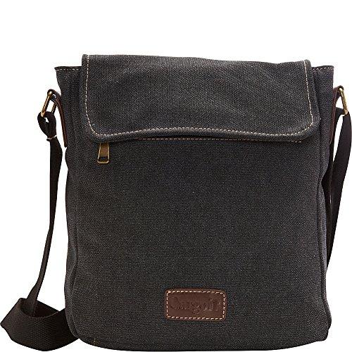 sun-n-sand-essex-crossbody-bag-charcoal