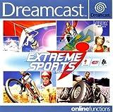 echange, troc Sega Extreme Sports