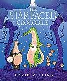 The Star-faced Crocodile David Melling