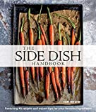 The Side Dish Handbook (Williams-Sonoma)