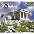 Wonders of the World Calendars
