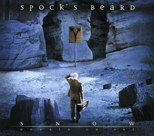 Snow [2 CD]