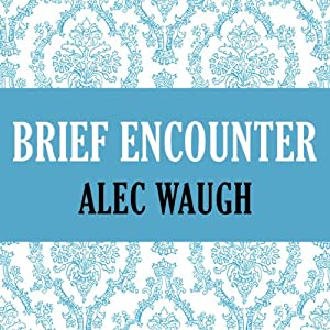 Brief Encounter Audiobook