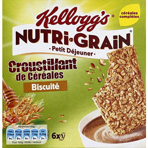 nutri-grain-croustillant-de-cereales-biscuite-prix-par-unite-envoi-rapide-et-soignee