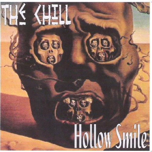 Hollow Smile
