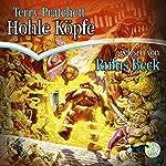 Hohle Köpfe | Terry Pratchett
