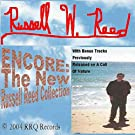 Encore: The New Russell Reed Collection