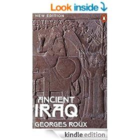 Ancient Iraq (Penguin History)