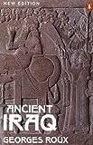 Ancient Iraq