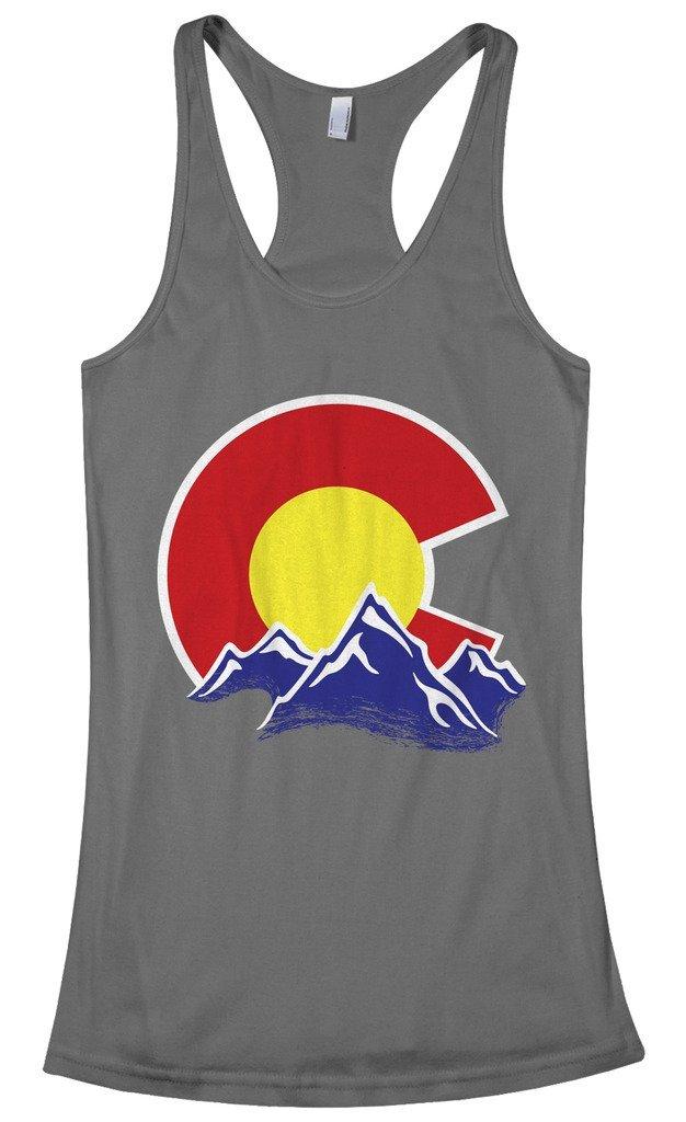 Buy Colorado Now!
