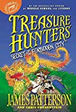 Treasure-Hunters-Secret-of-the-Forbidden-City